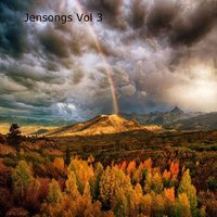 Jensongs, Vol. 3 — Jensongs