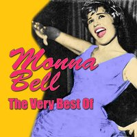 The Very Best Of — Monna Bell