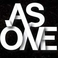 As One — As One