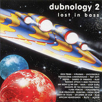 Dubnology 2 - Lost in Bass — сборник