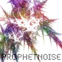 Space, Time, Bass — Prophetnoise