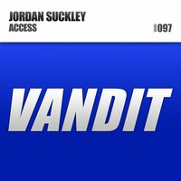 Access — Jordan Suckley