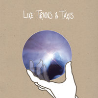 Charlie - EP — Like Trains & Taxis