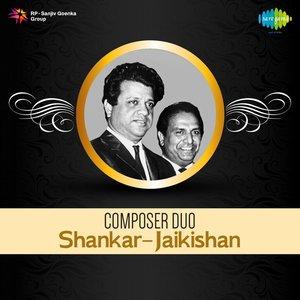 Mukesh, Raj Kapoor, Shankar - Jaikishan, perf. Mukesh, lyr. Shailendra, dir. Shankar Jaikishen, Lata Mangeshkar, Mukesh, Shamshad Begum, Chorus, Mohd. Rafi, Manna Dey - Awara Hoon