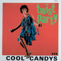 Twist Party — Cool Candys
