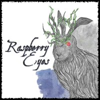 No Place Quite Like Home — Raspberry Eyes