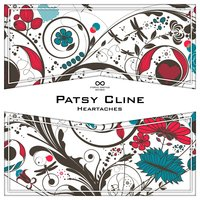 Hearthaches — Patsy Cline