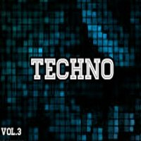 Techno Vol. 3 — сборник