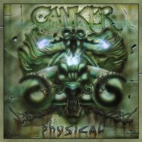Physical — Canker