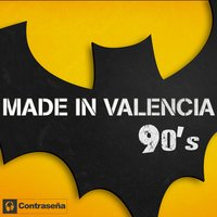 Made in Valencia 90's — сборник