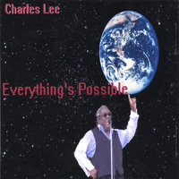 Everything's Possible — Charles Lee
