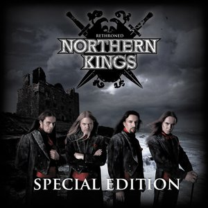 Northern Kings - They Don't Care About Us
