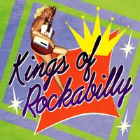 Kings of Rockabilly — сборник