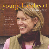Your Golden Heart — Enid Ames