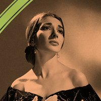 At the Opera: The Maria Callas Collection — Maria Callas