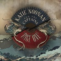 Page One — Katie Noonan and the Captains