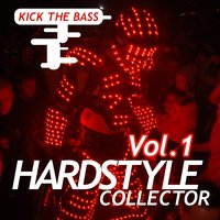 Hardstyle Collector, Vol. 1 — сборник