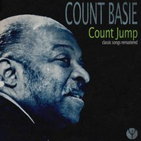 Count Jump — Count Basie