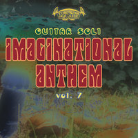 Imaginational Anthem, Vol. 7 — Chuck Johnson