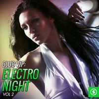 Club VIP: Electro Night, Vol. 2 — сборник