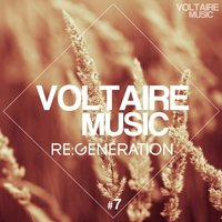 Voltaire Music pres. Re:Generation, Vol. 7 — сборник