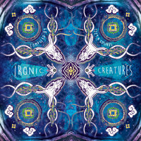 Ironic Creatures (Compiled by Izzy & Cosinus) — Southwild