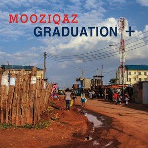 Mooziqaz - Hera