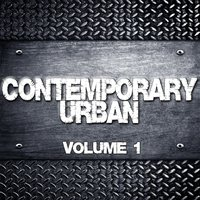 Contemporary Urban Volume 1 — Original Cartel