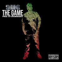 The Game — Drumma Boy, Baggz Magee