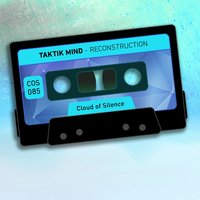 Reconstruction — Taktik Mind