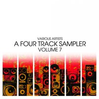 A Four Track Sampler, Vol. 7 — сборник
