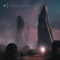 Shatterpoint - Single — Trivecta