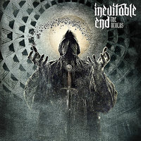 The Oculus — Inevitable End
