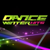 Dance Winter Hits — сборник