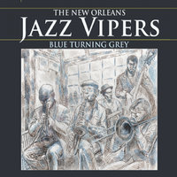Blue Turning Grey — The New Orleans Jazz Vipers