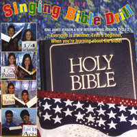 Singing Bible Drill, Cycle 2 — Dee Downey Pruett