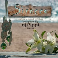 Sirocco Ibiza A Touch Of Class — DJ Pippi