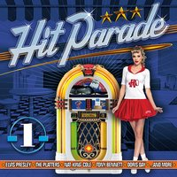Hit Parade - 1- — Paul Anka