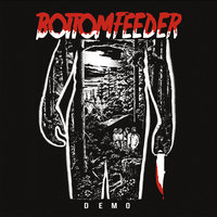 Demo — Bottomfeeder