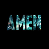 Amen (Meek Mill & Drake Tribute) - Single — Church Preach