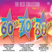 The Best Collection 60's 70's & 80's, Vol. 2 — The Music Makers