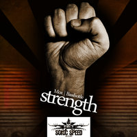 Strength — Mox, Bassbottle