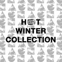 Hot Winter Collection — сборник