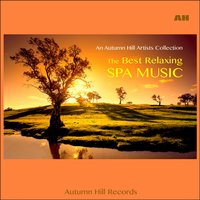 Best Relaxing Spa Music — Meditation Spa, Best Relaxing Spa Music, Massage Music, Best Relaxing Spa Music|Massage Music|Meditation Spa