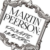 Martin Peerson: Private Musicke — Wren Baroque Soloists