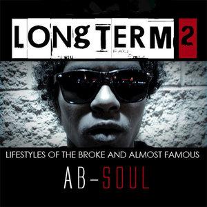 AB-Soul - Turn Me Up (feat. Kendrick Lamar)