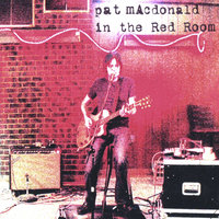 In the Red Room — Pat MacDonald