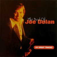 The Best of Joe Dolan — Joe Dolan
