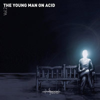 The Young Man On Acid v.2 by Pick — сборник