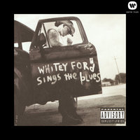 Whitey Ford Sings The Blues — Everlast